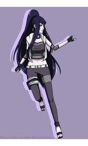Natsuki 1