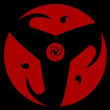 Izumo Uchiha | Naruto OC Wiki | FANDOM powered by Wikia