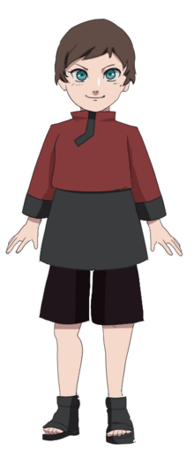 Ayumi-academy