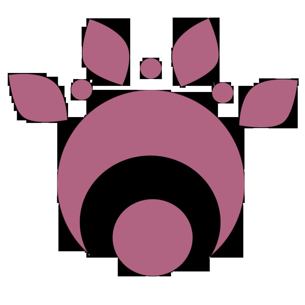 Icons naruto oc wiki fandom powered by wikia misaki clan biocorpaavc Image collections