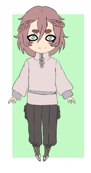 Akatoki