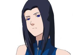 Mizu Yuki
