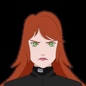 Akemi Terumi