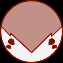 Ichigatani clan