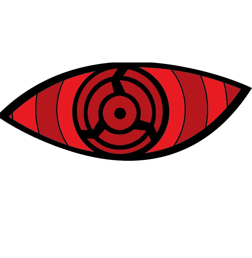 sharin rinnegan naruto oc wiki fandom powered by wikia