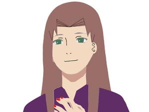 Kaori Part III