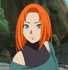 Katsumi Uchida