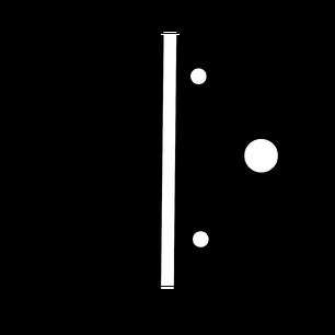 Utsuro clan symbol