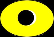 Eclipse form