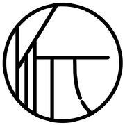 Mizushima Clan Symbol