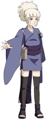 Maeko PTS