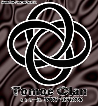 Tomoe-Clan-3