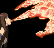 Elemento lava by aki hachisu-d6w0dbh
