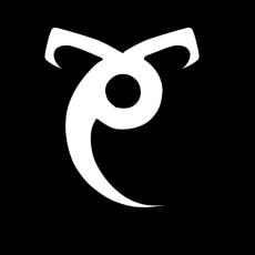 Tenjochi Brand