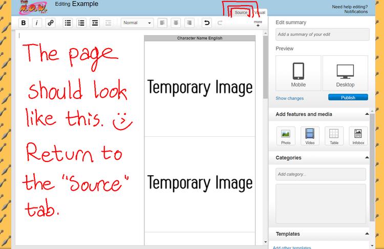 CreateNewPage5