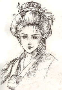 Meirin Tsugane
