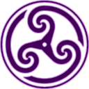 Purple-Wheeled-Triskelion-2-icon