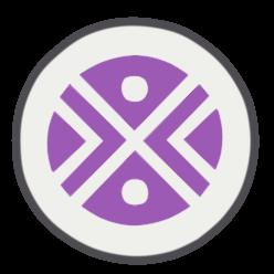 Hatsuyo Clan clan