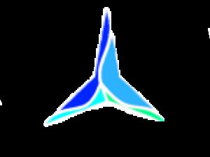 Kazeshimaclansymbol