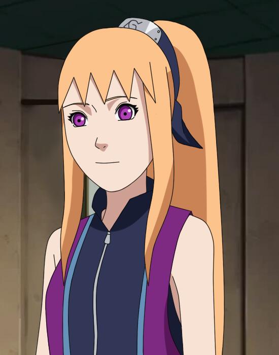 Momoko Sora Naruto Oc Wiki Fandom Powered By Wikia