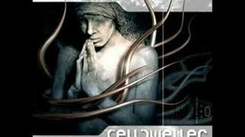 Celldweller - Unlikely