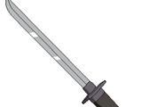 Sword Transformation