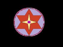 Etānaru· Eye