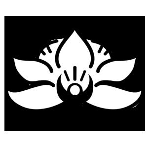 Hanako Clan Symbol-0