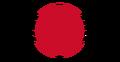 LogoMakr 6CFgAY