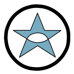 Hoshinaclansymbol
