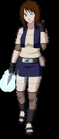 Ayame no siggie by zombie shinju-d4sb3xe