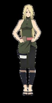 Asuna reference