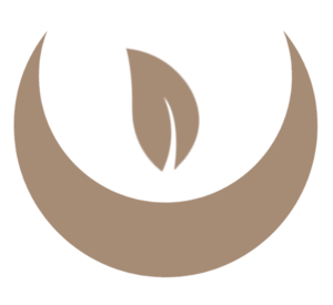 Kumamori Sigil