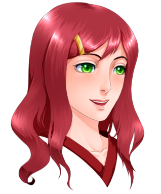 Commission-hanako-headshot
