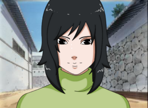 Tomoko Higure