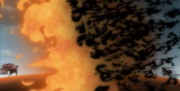 180px-Amaterasu2