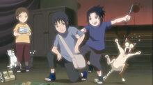 Itachi-and-Sasuke-itachi-uchiha-18118528-1283-720
