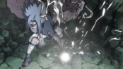 Flapping Chidori HD-0