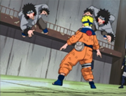 180px-Kiba vs Naruto