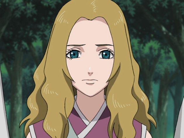 Hotaru | Narutopedia. sr Wiki | FANDOM powered by Wikia