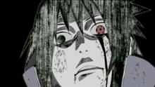 Sasukee