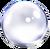 Bubble-jutsu