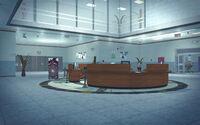 Manji Hospital