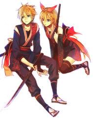 Kiri-twins03