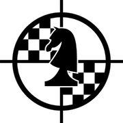 Checkmate Symbol