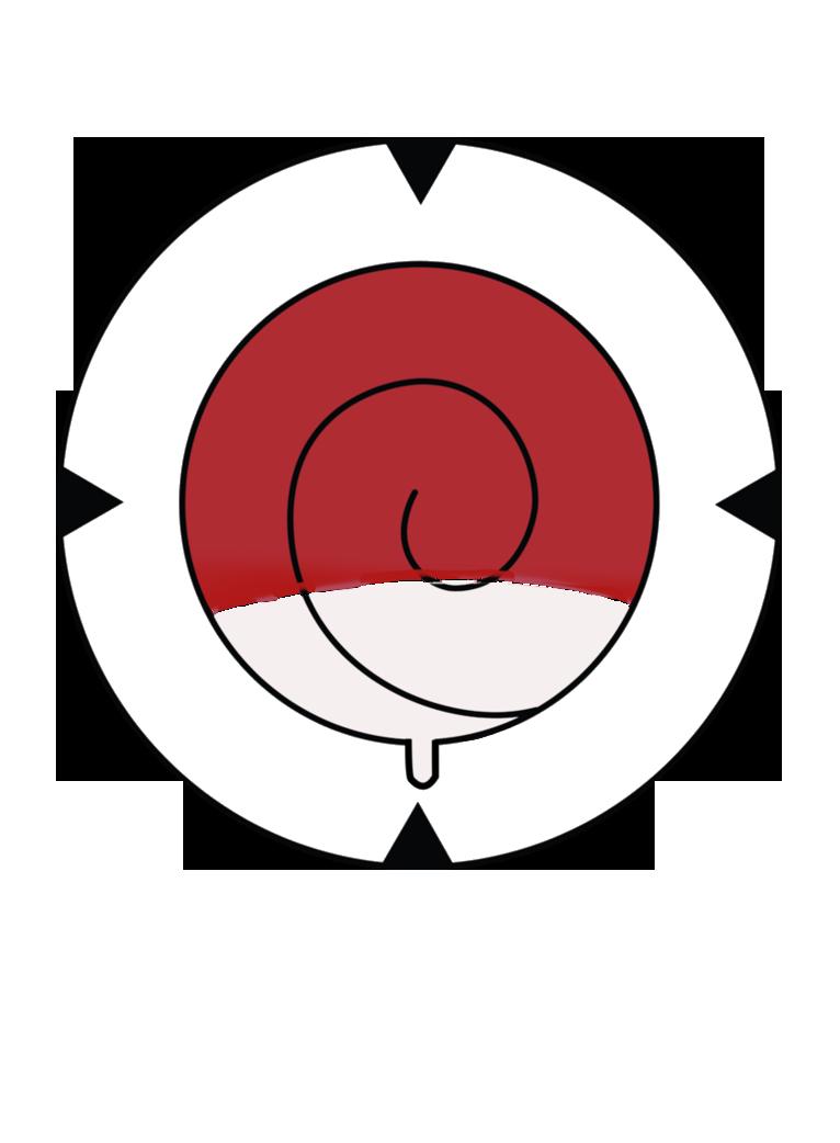 Image Uzumaki Uchiha Symbolg Naruto Profile Wiki Fandom