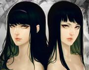 Twins-by-Ae-Rie