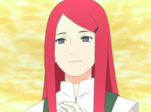 Sachi Profile Picture