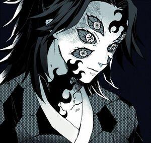 RinshikiAwakened