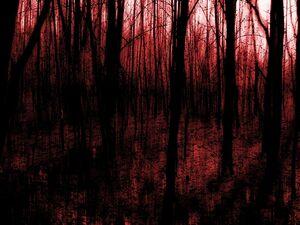Deathforest